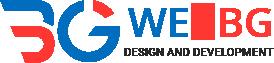Thiết kế website Bắc Giang chuyên nghiệp